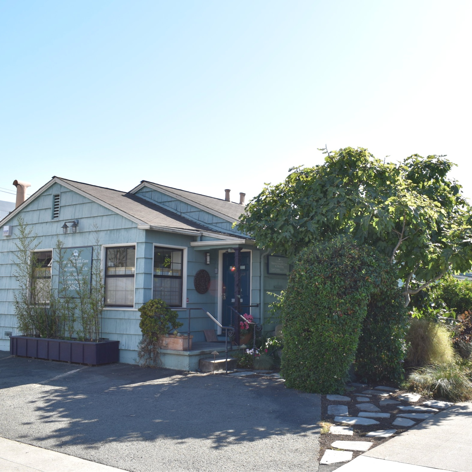 776 Page st  represented buyer    Insight realty  dre| 01829150