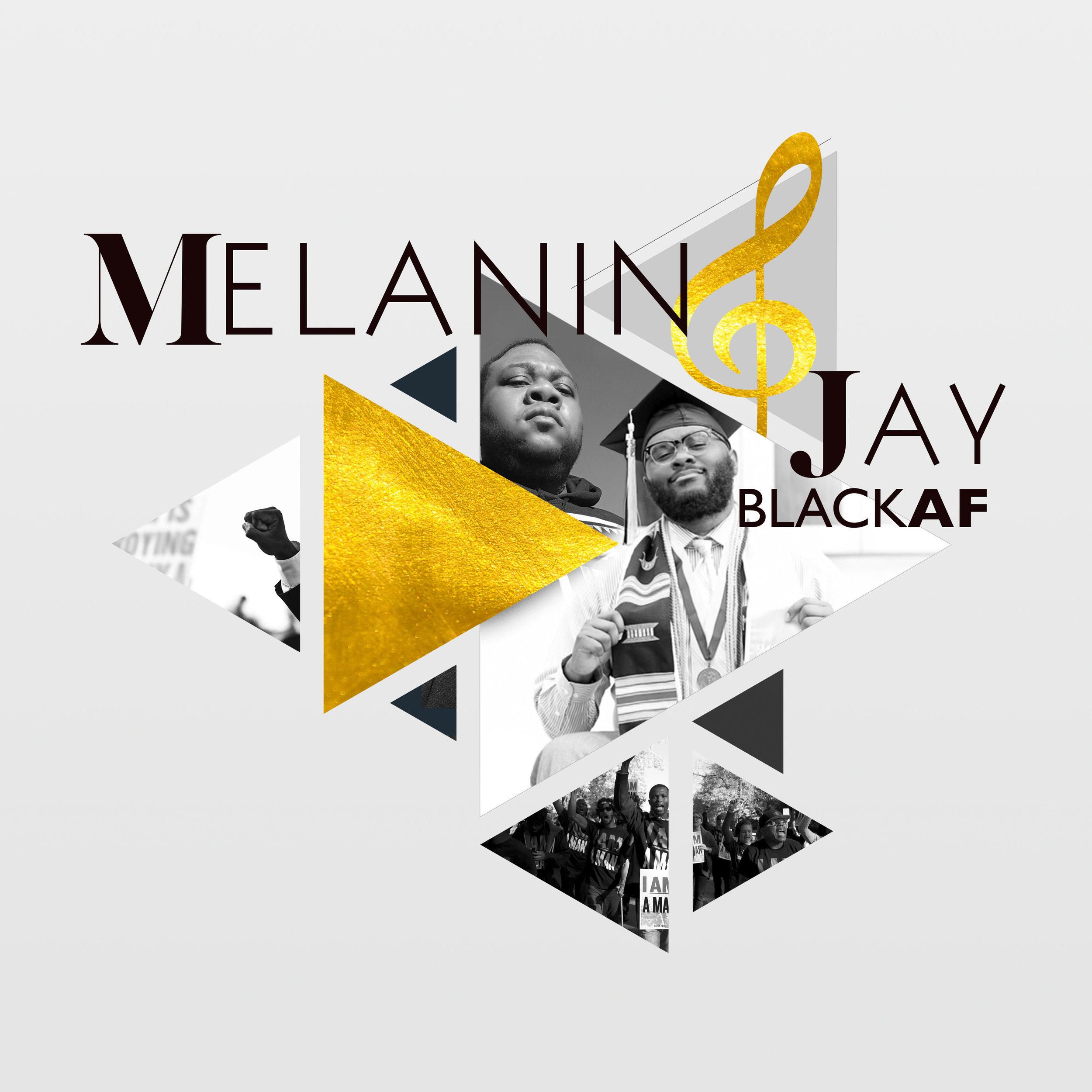 melanin-jay_3000x3000_Final-grey.jpg
