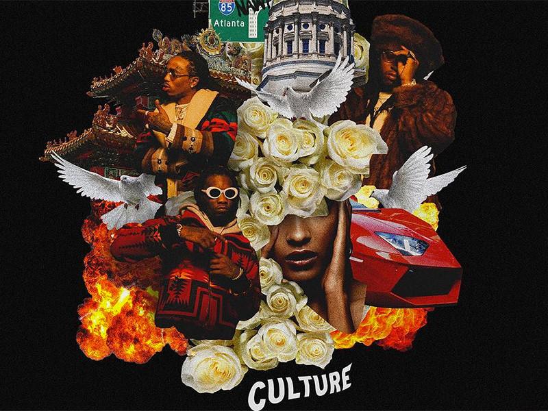 170103-Migos-Culture-Art-cover-800x600.jpg