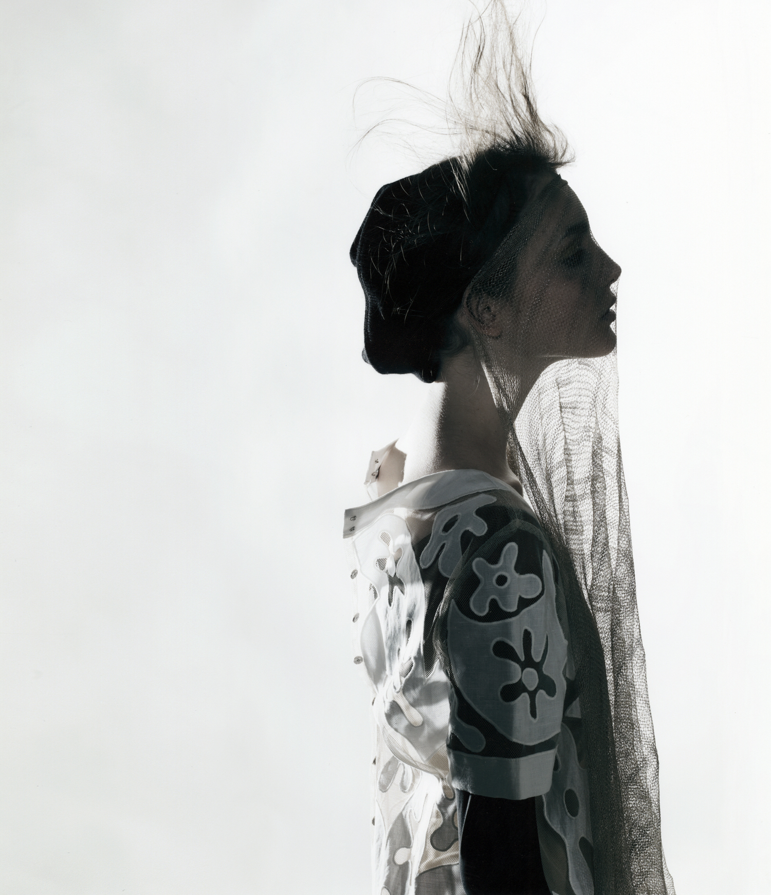 FashionMisc055.jpg
