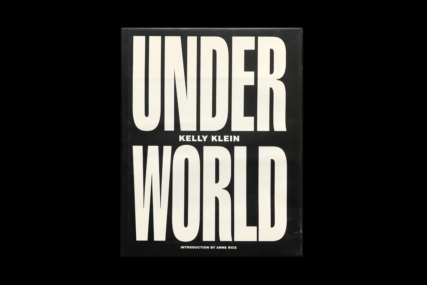 KK-Underworld-1.jpg