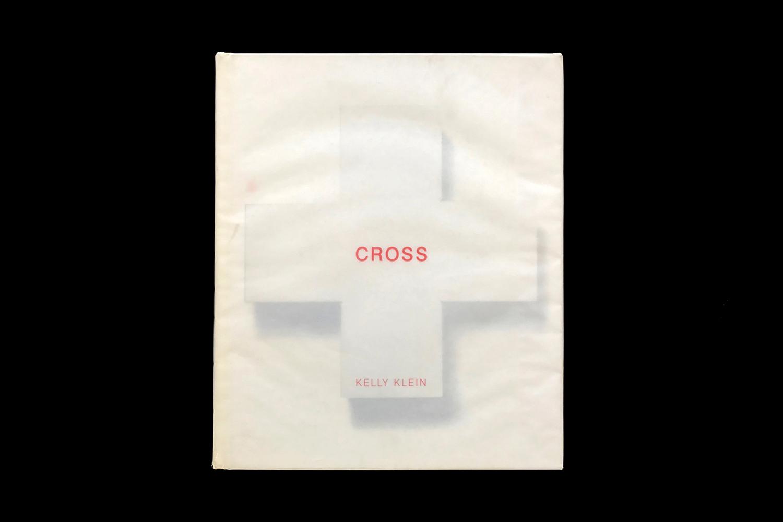 KK-Cross-1.jpg