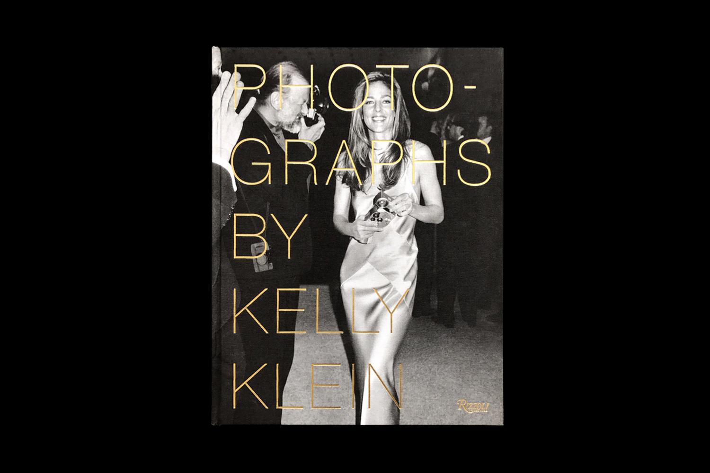 KK-Photographs-1.jpg