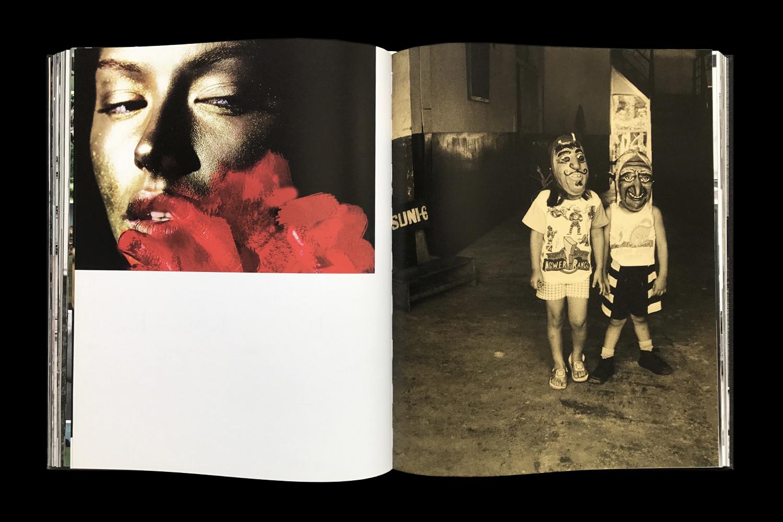 KK-Photographs-16.jpg