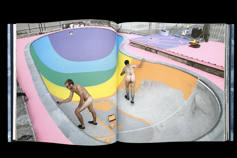 KK-PoolsReflections-4.jpg