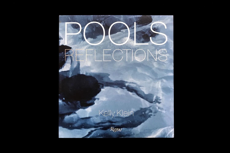 KK-PoolsReflections-1.jpg