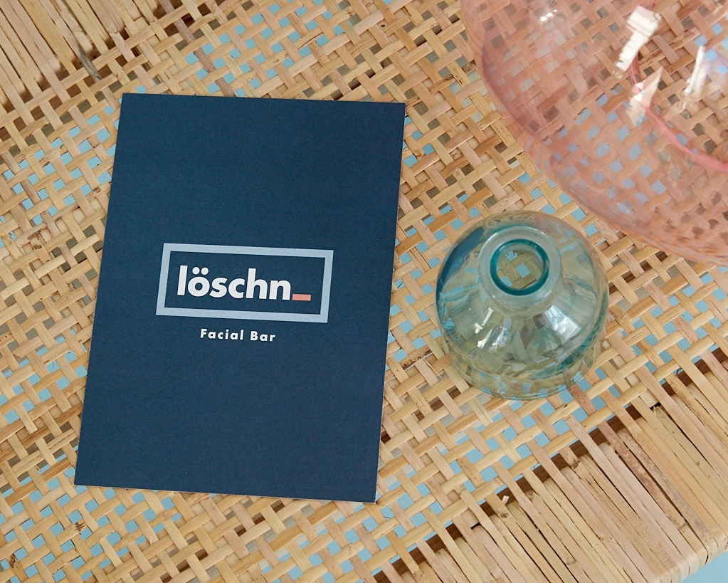 Loschn-Product-9.jpg