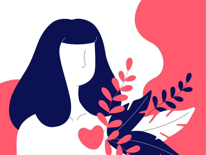Illustration by Julia Packan