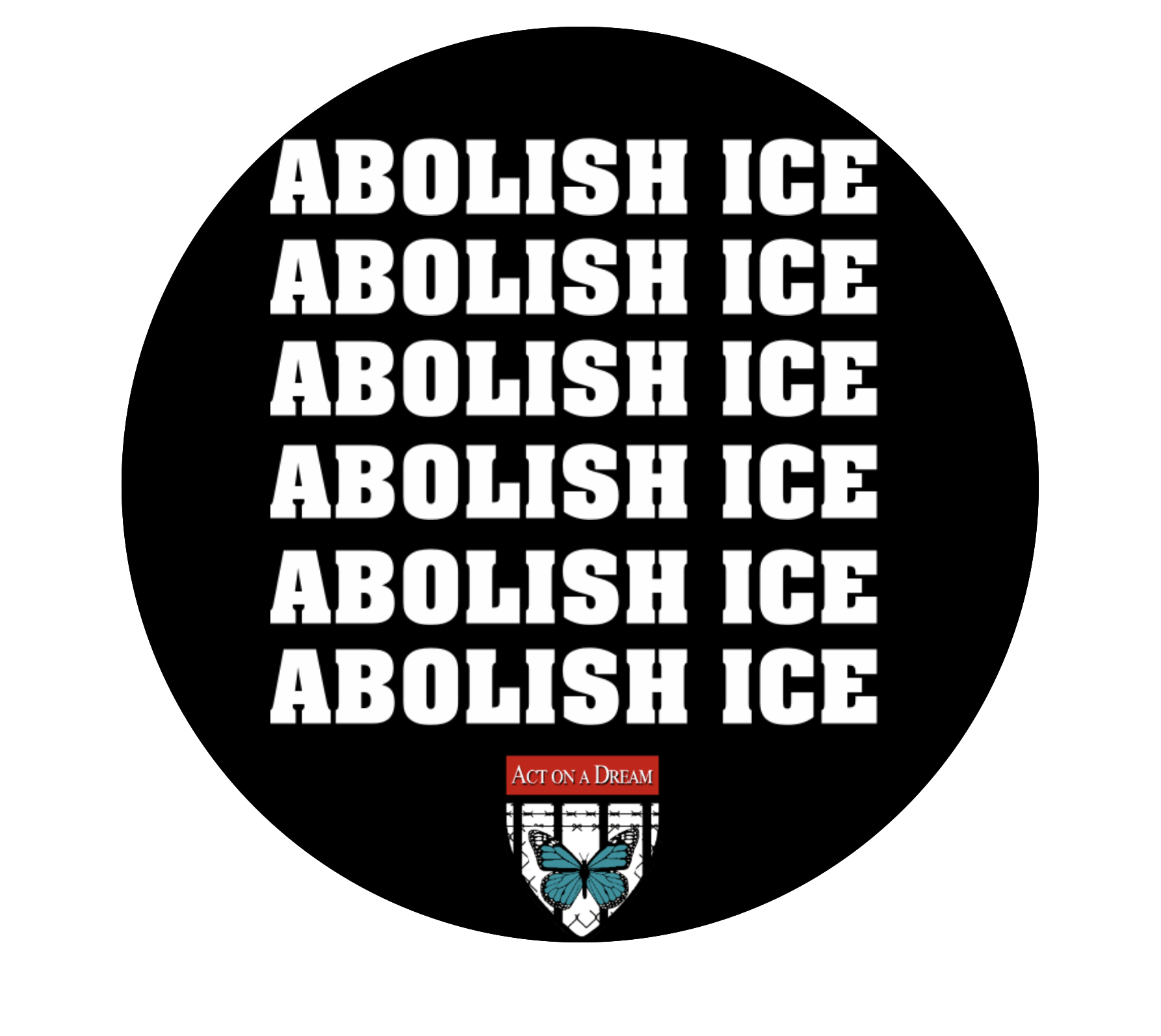 ABOLISH ICE.png