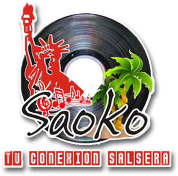Saoko Radio on Tune In
