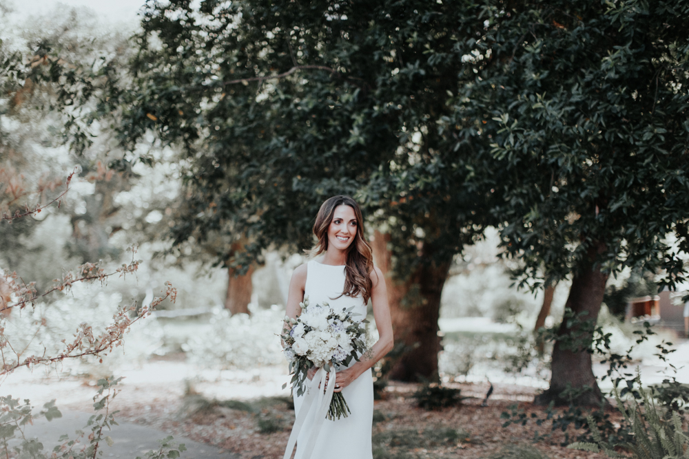 gardener ranch wedding photography