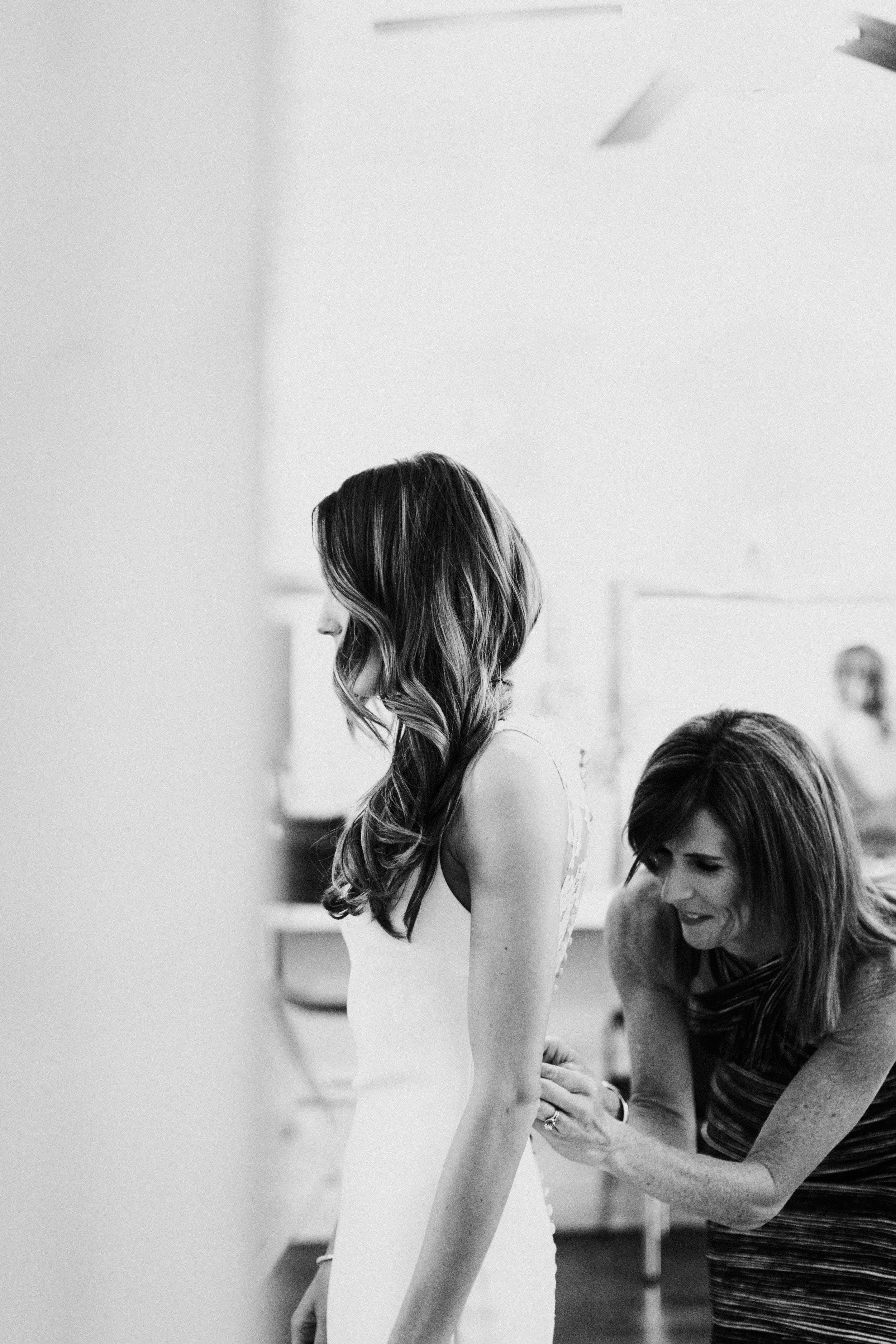 aptos-wedding-photographer