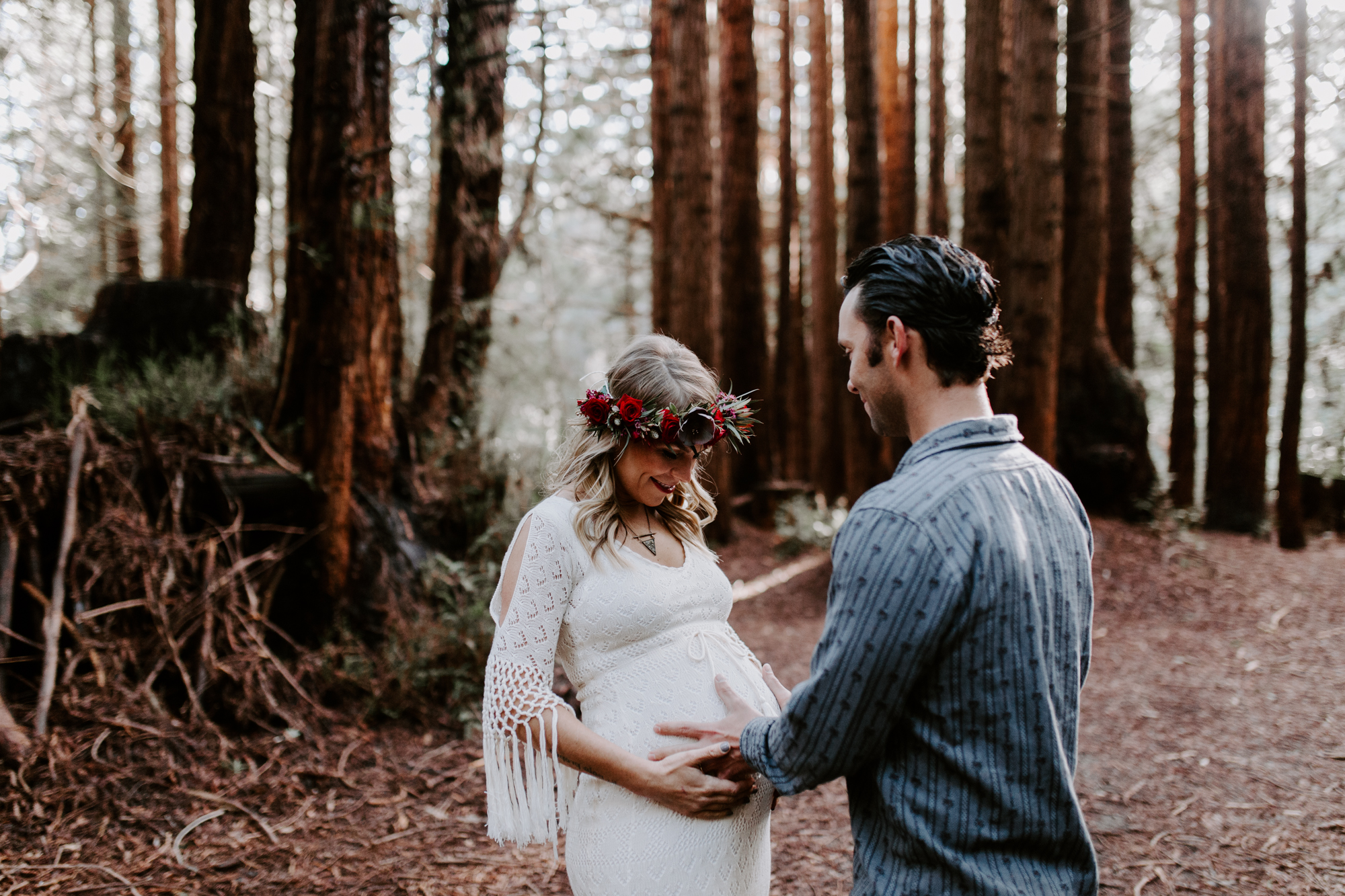 santa-cruz-boho-maternity-session-4