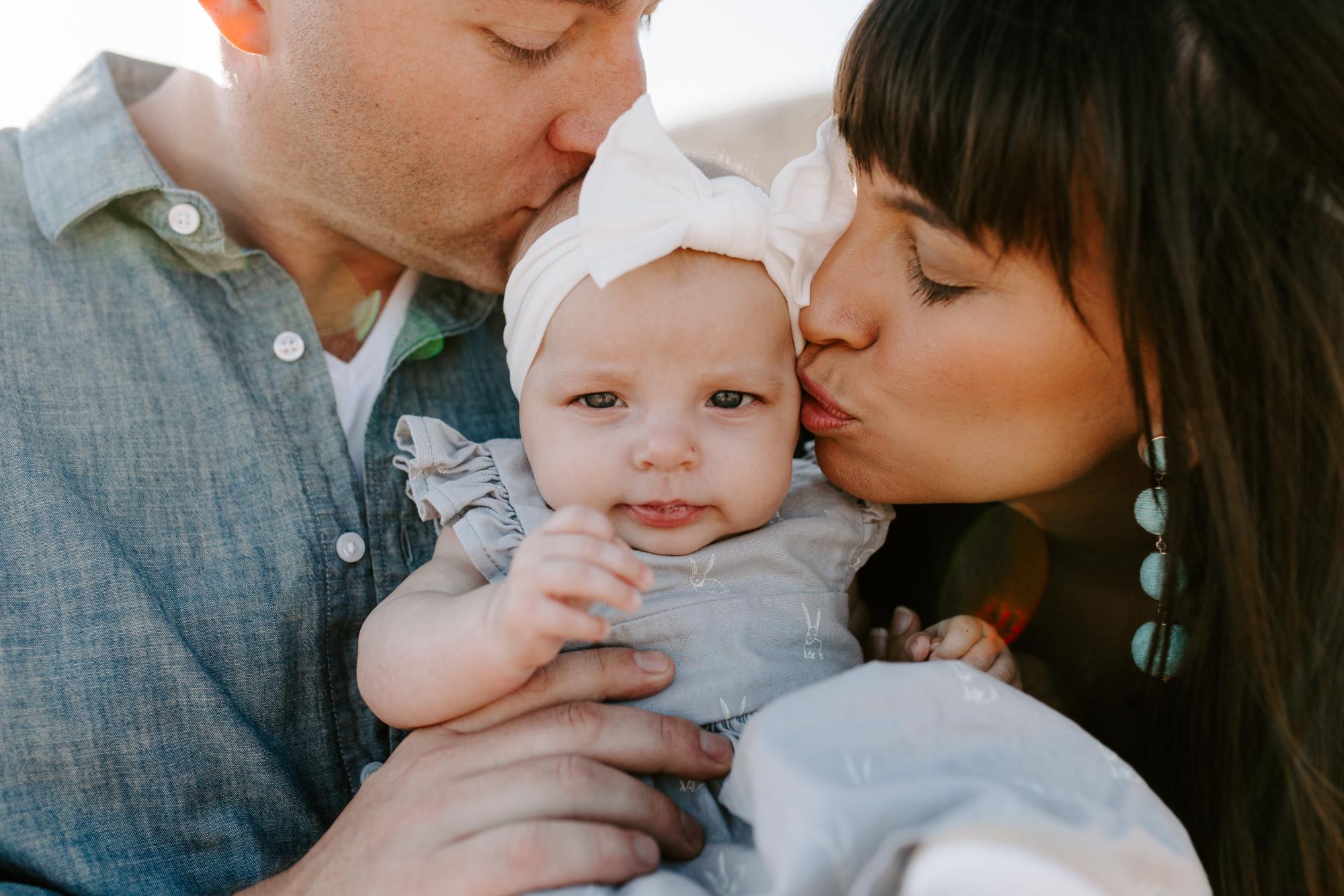 aptos family photographer
