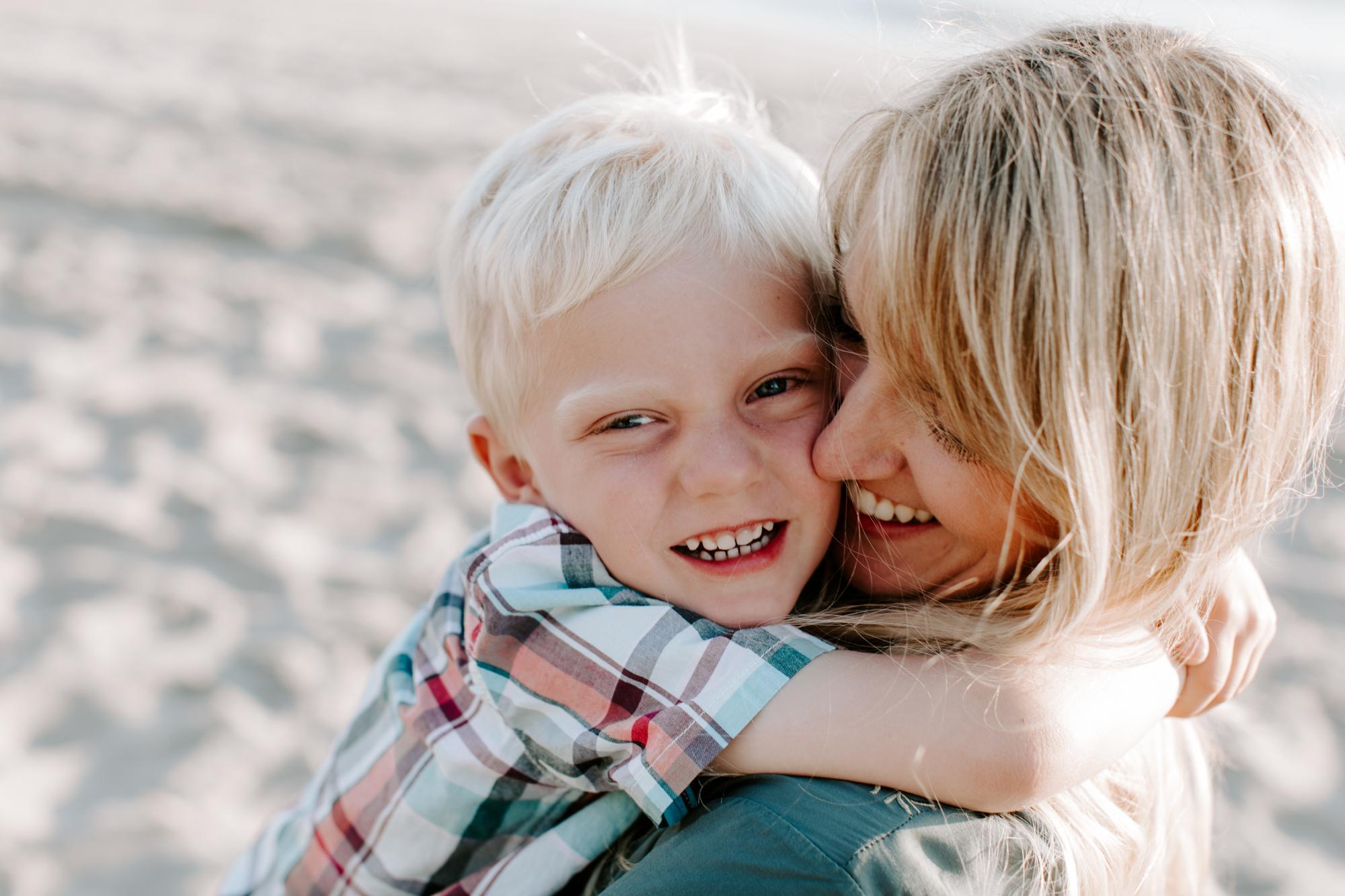 capitola-family-photographer