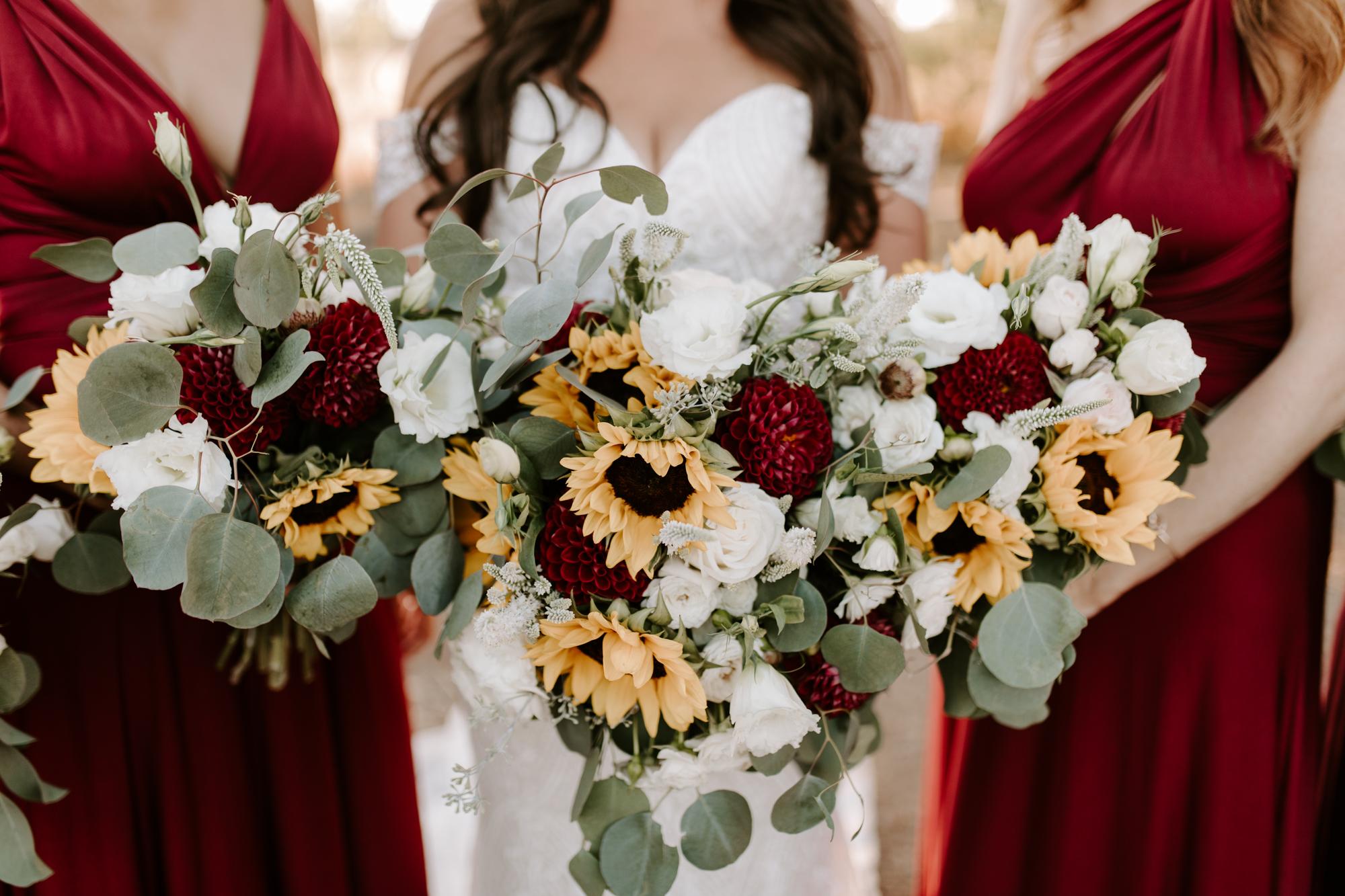 volusia-county-wedding-photographer