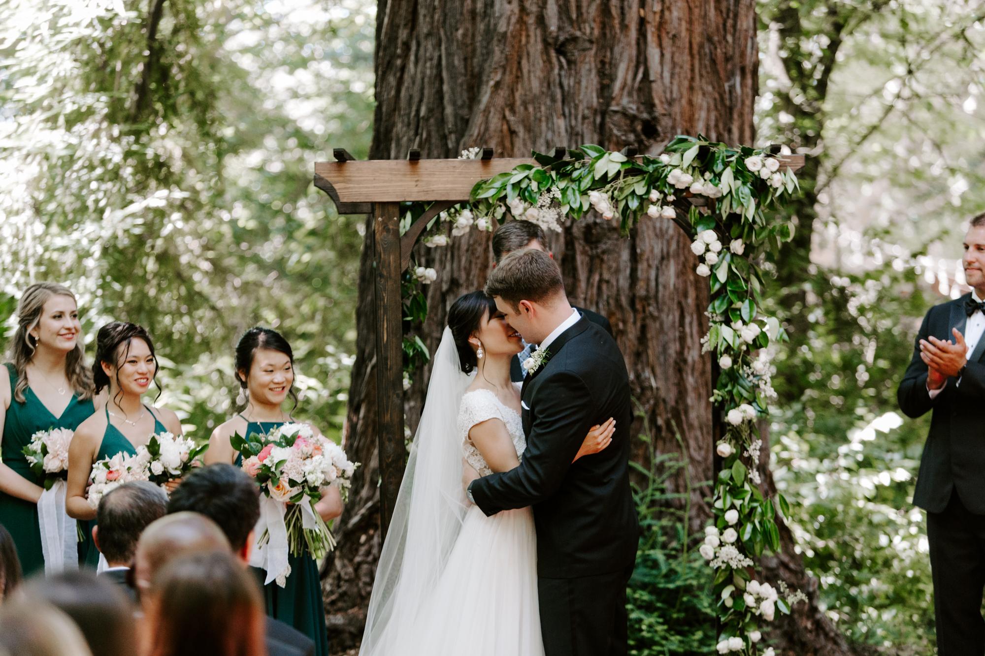 orlando florida wedding photographer