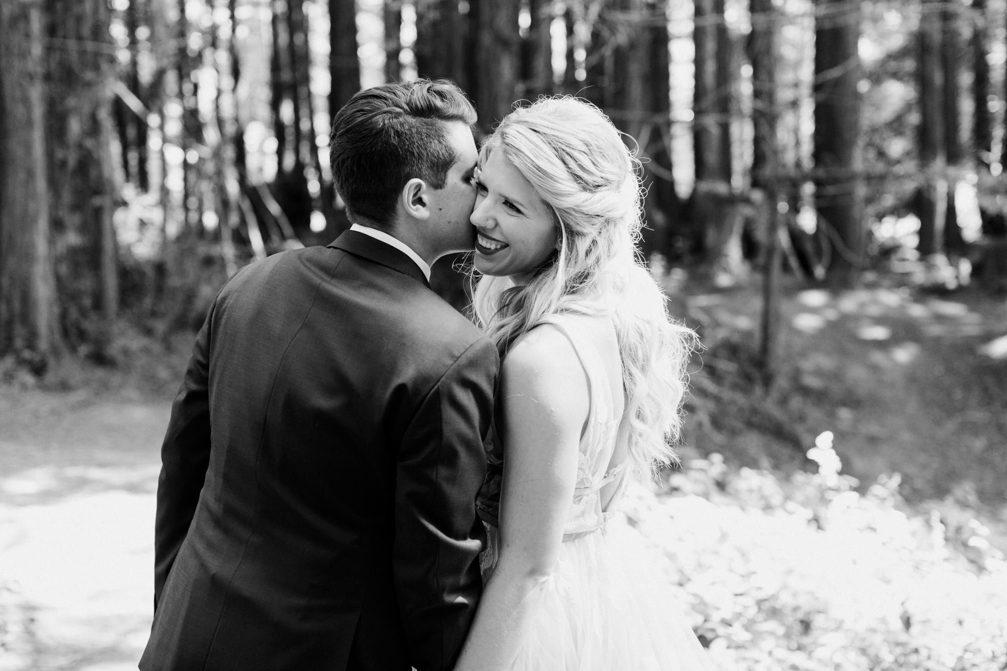 new smyrna beach florida wedding photographer