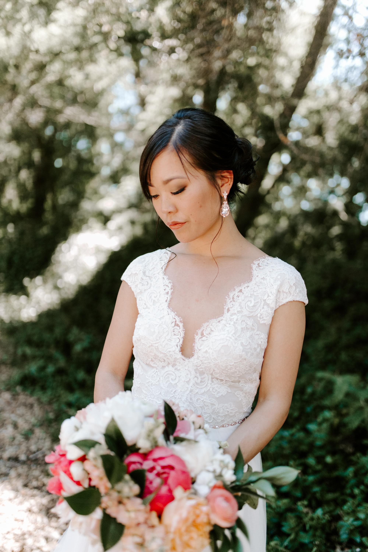 volusia county florida wedding photographer