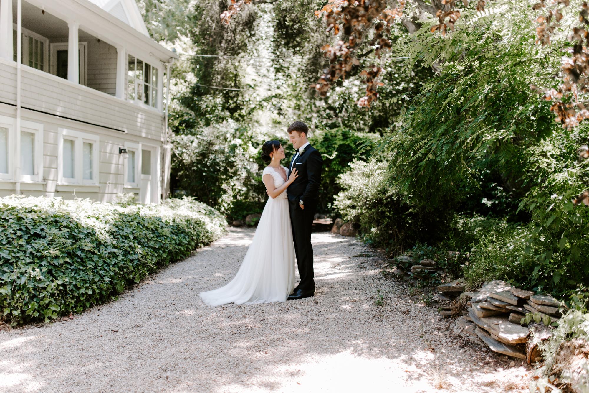 central florida wedding photographer