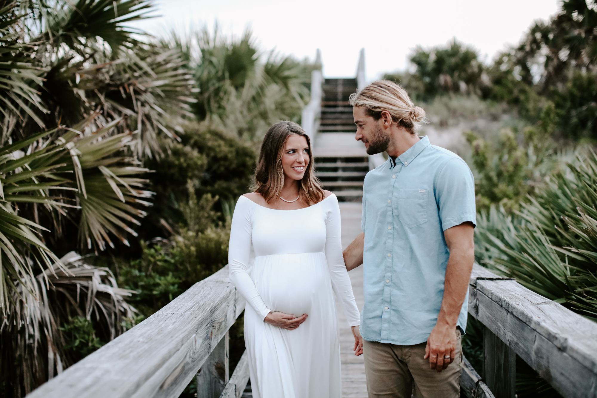 new-smyrna-beach-maternity-photographer.jpg