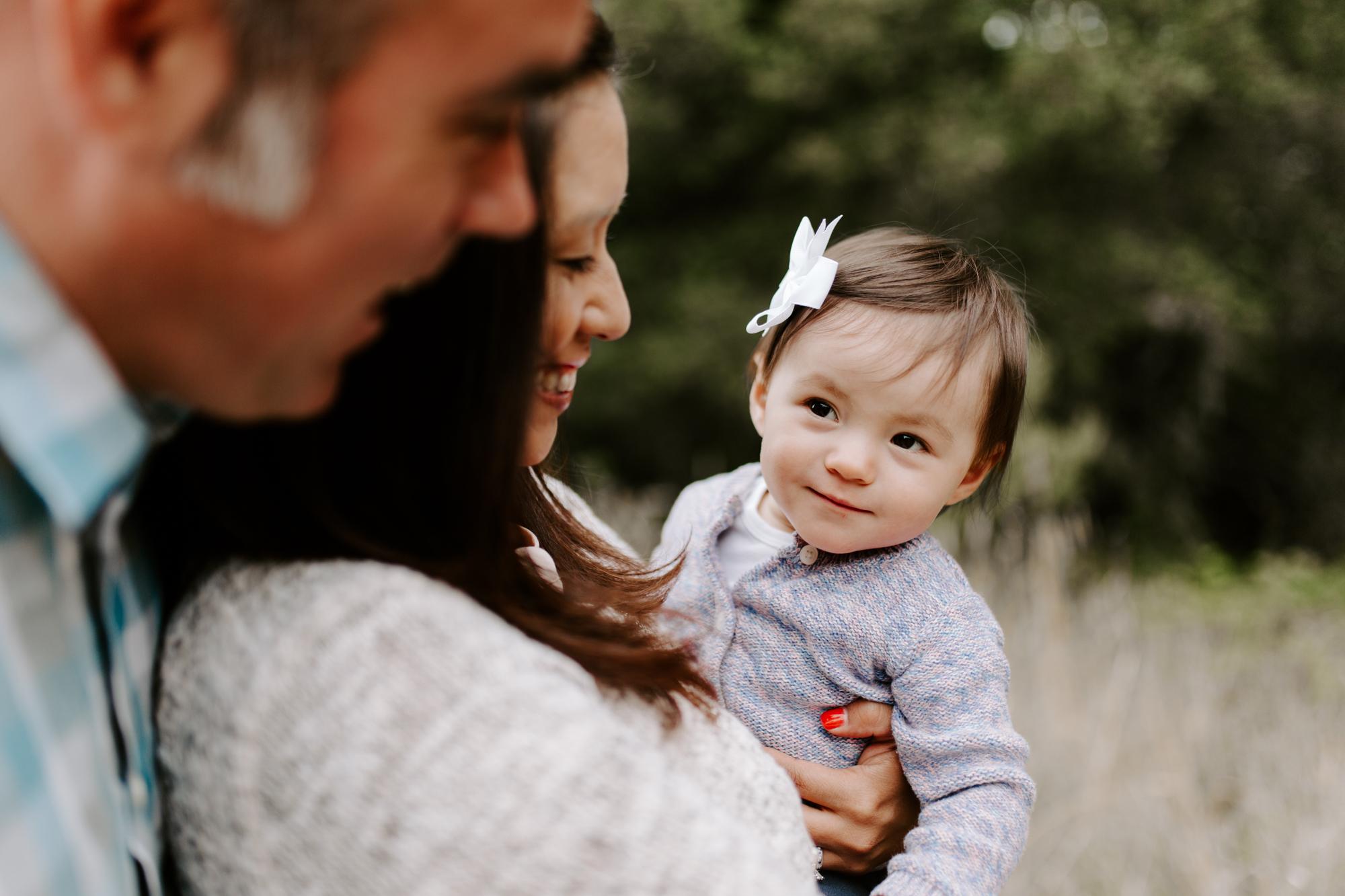 orlando-family-photographer