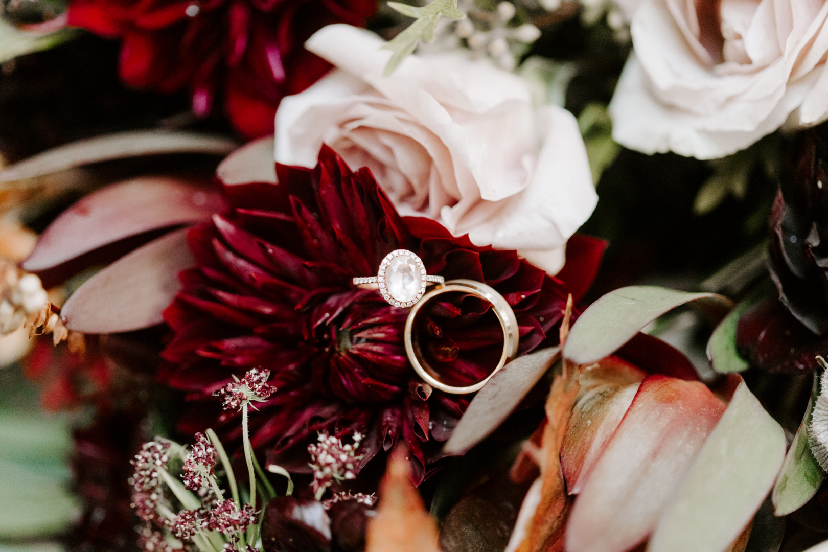 orlando-florida-wedding-photographer