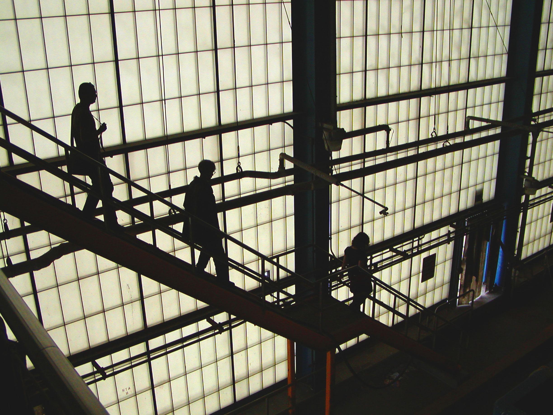 59th-St-Stairs.jpg