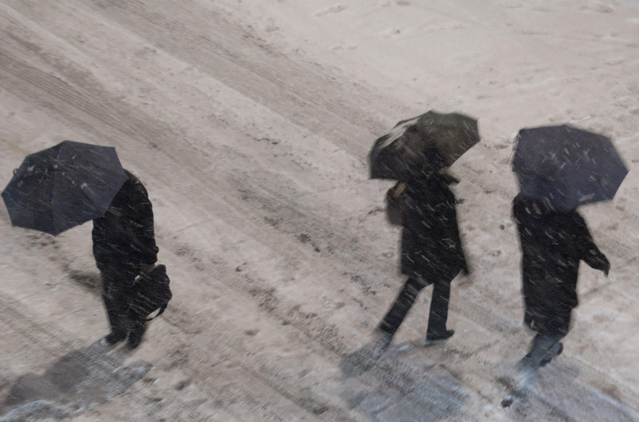 Winter-Scene-Umbrellas.jpg