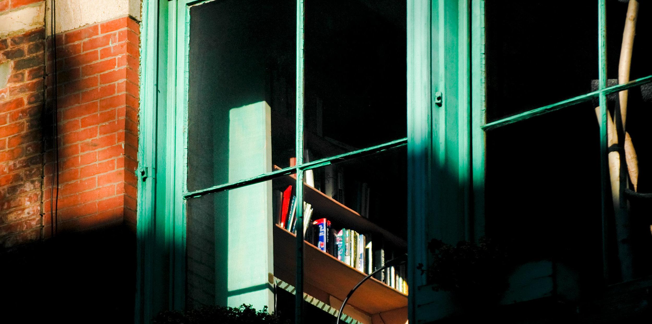 Books-&-Sun.jpg