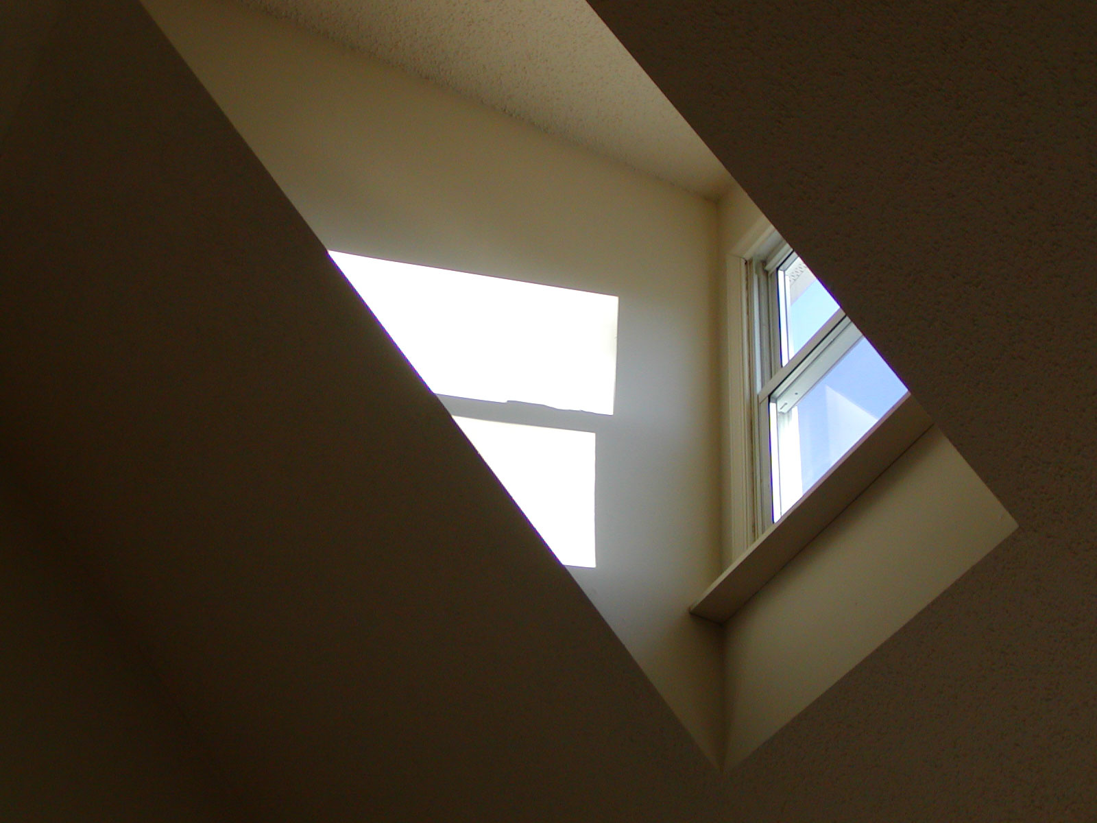 Roof-Window.jpg