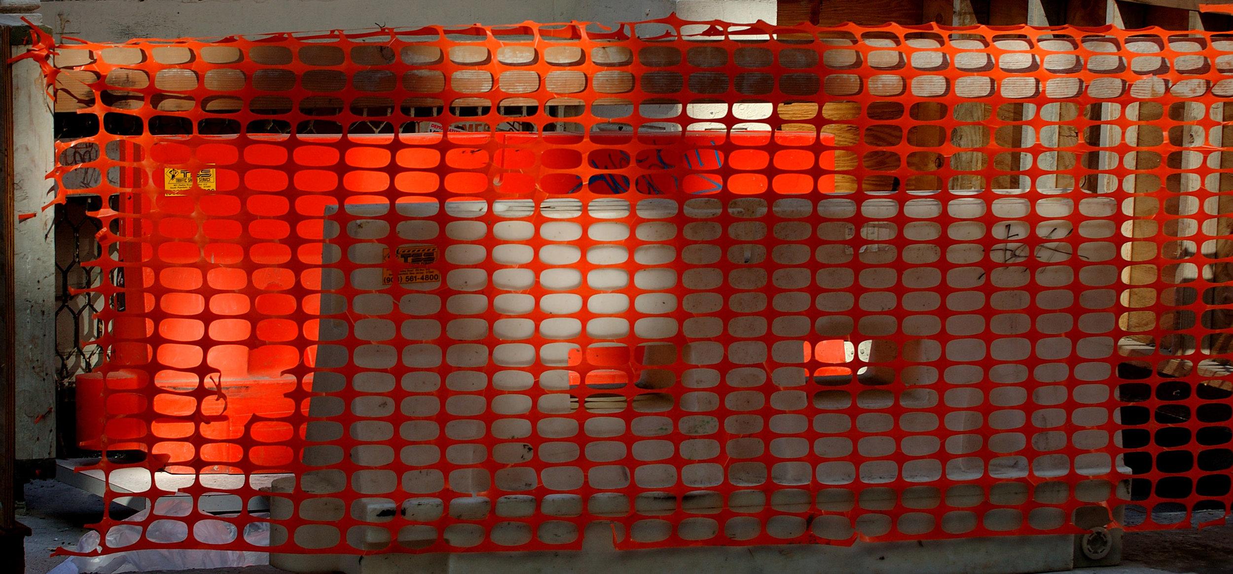 Study-in-Orange.jpg