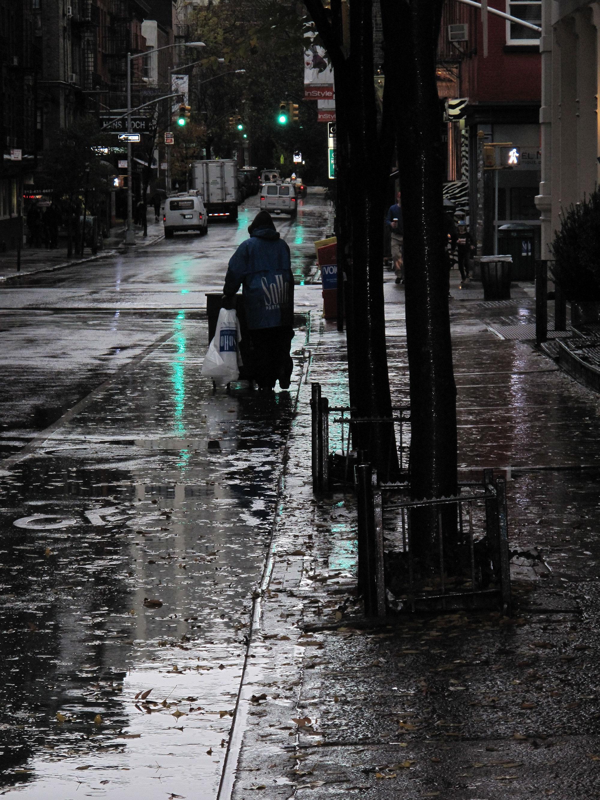 Worker-in-rain.jpg