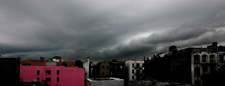 Heavy-Sky.jpg