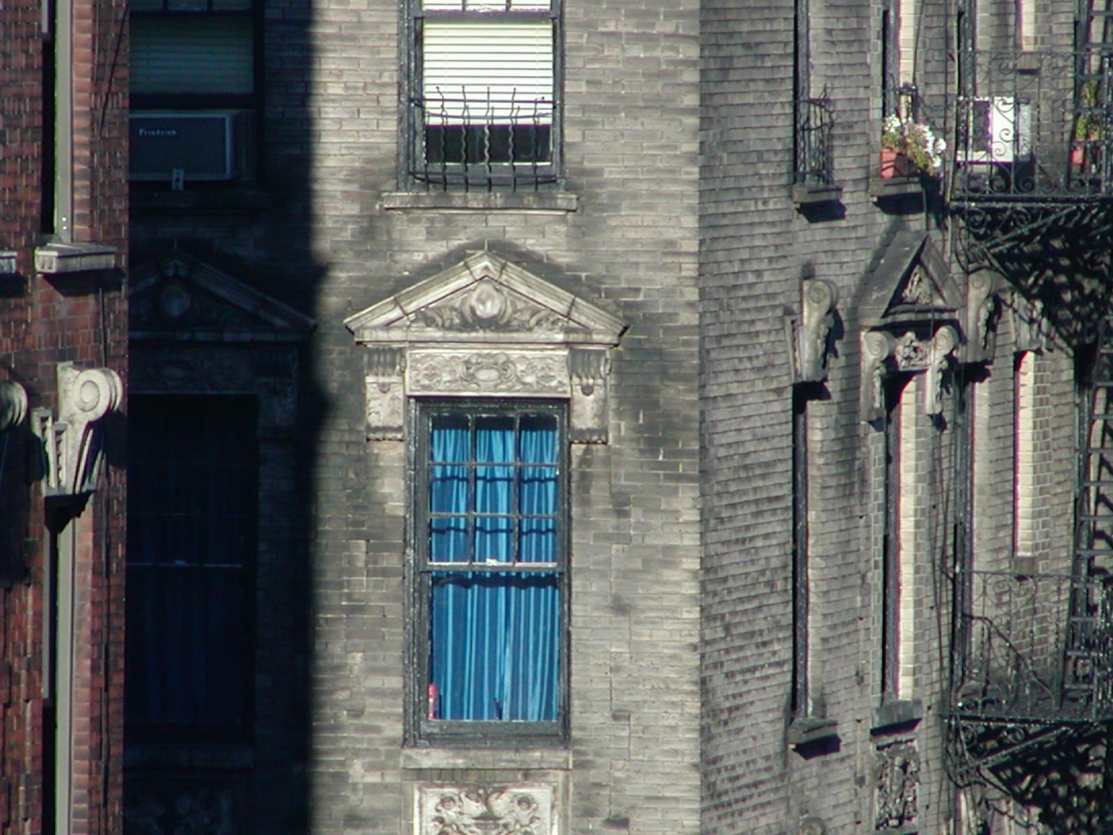 Blue Curtain.JPG