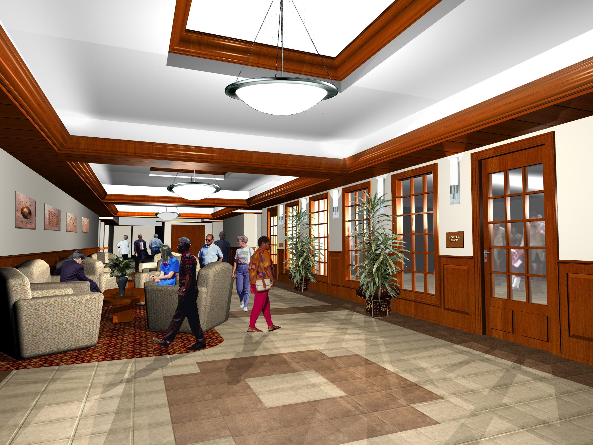 3_lobby.jpg