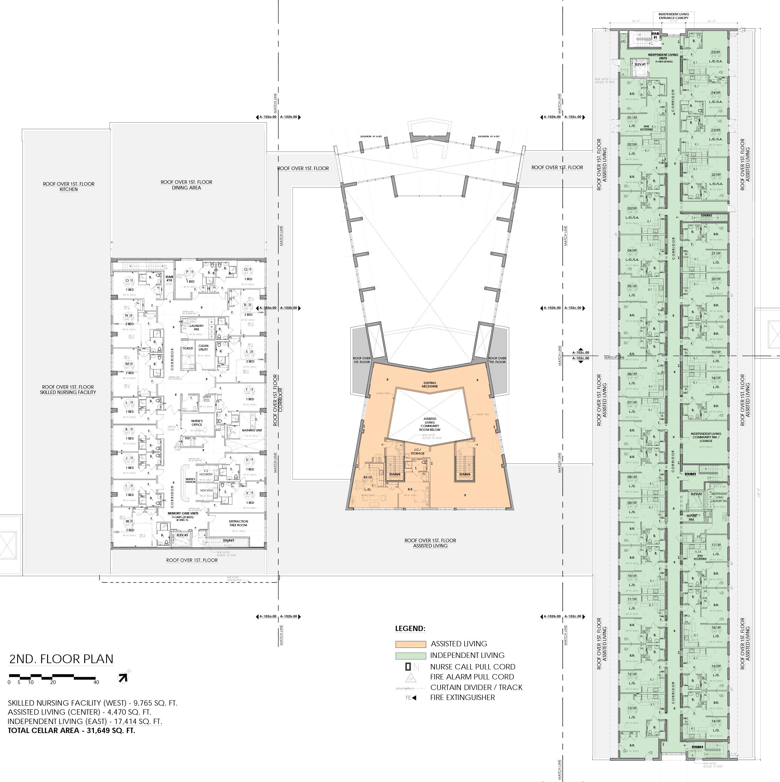 02_2nd_floor_plan_entire.jpg