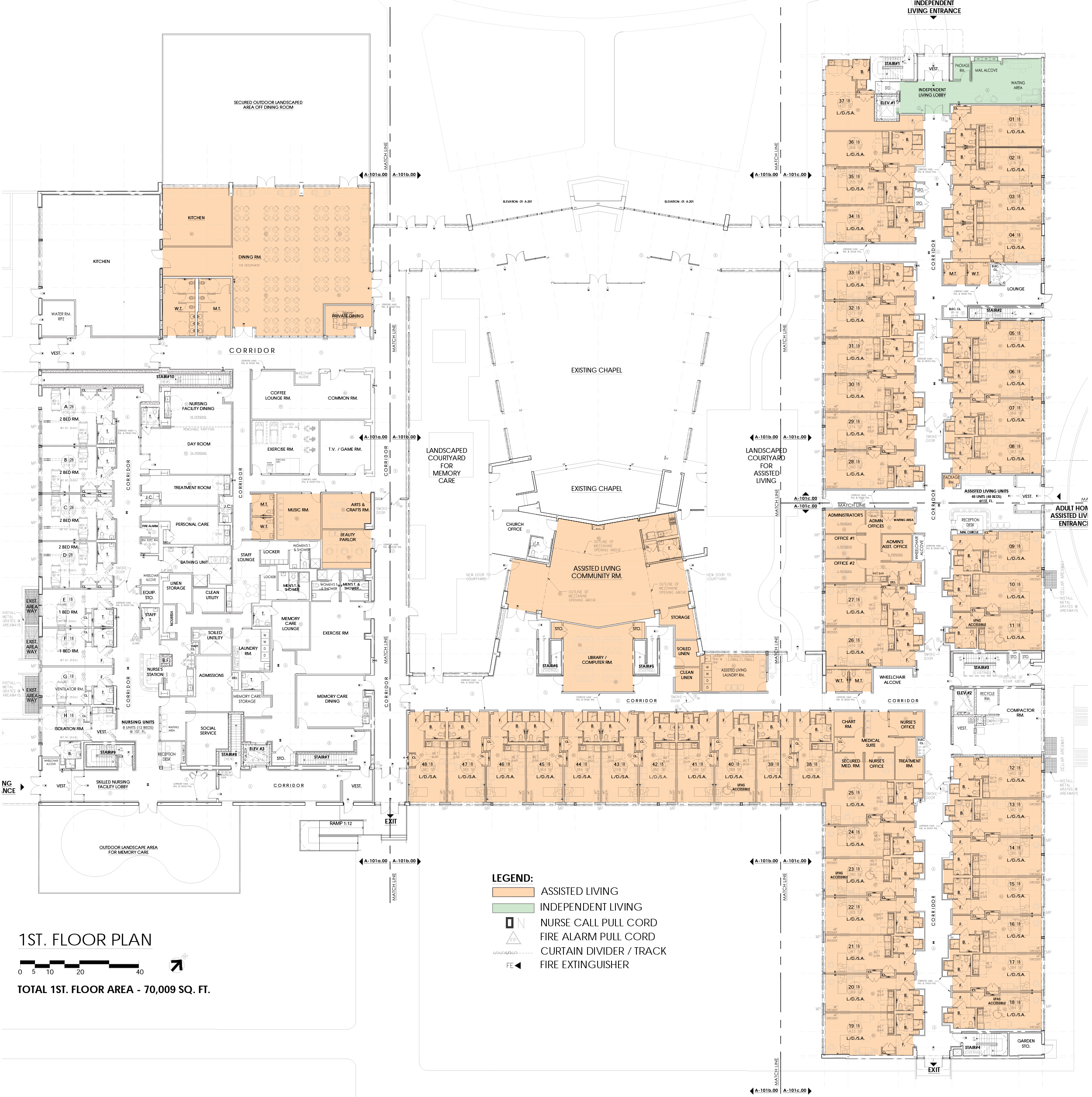 01_1st_floor_plan_entire.jpg