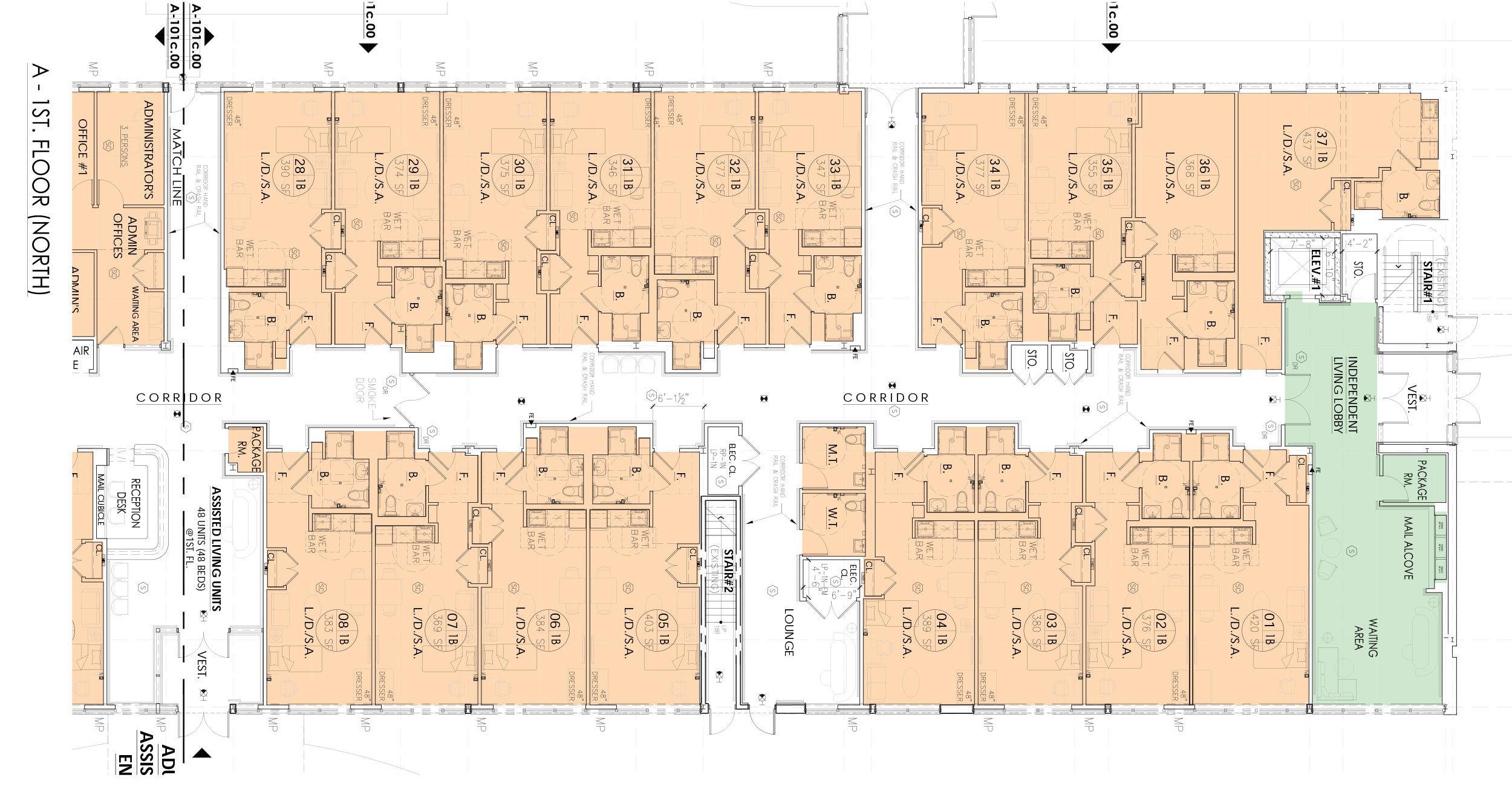 03_assisted_living_north_1st_floor.jpg