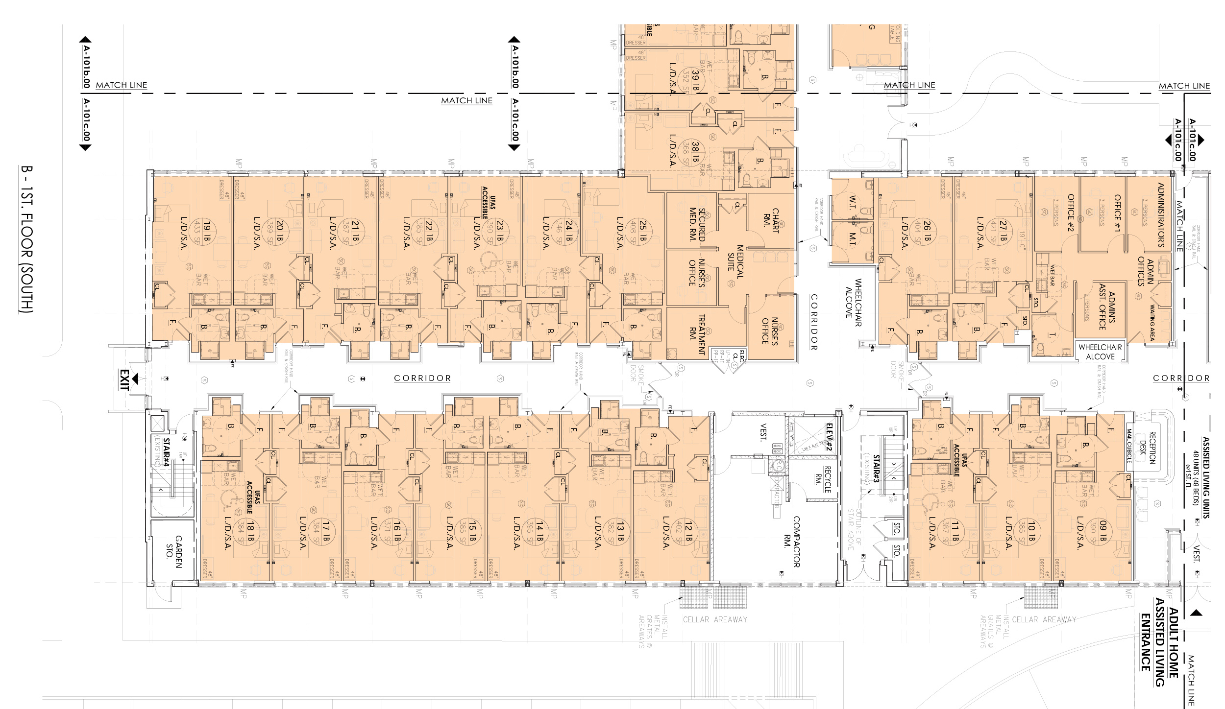 04_assisted_living_south_1st_floor.jpg