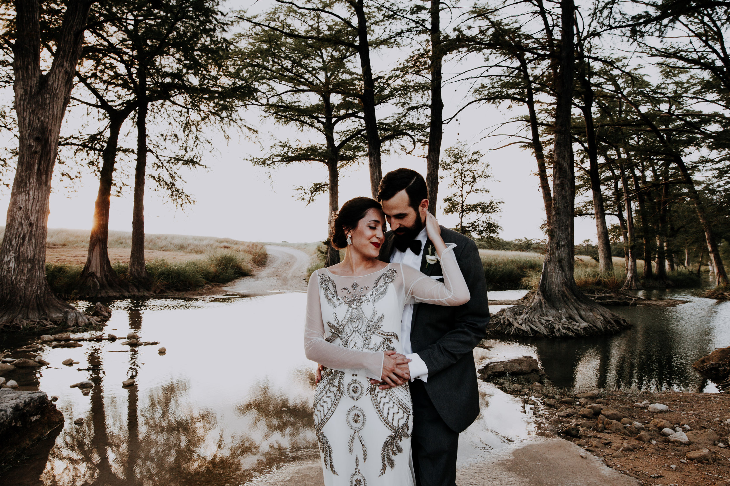 wedding special - $250 off any wedding package that is booked this month! Reach out to me for more details!