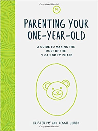 This is a series that provides a book for every age / grade and offers a breakdown of what kids need in faith and development at each age!