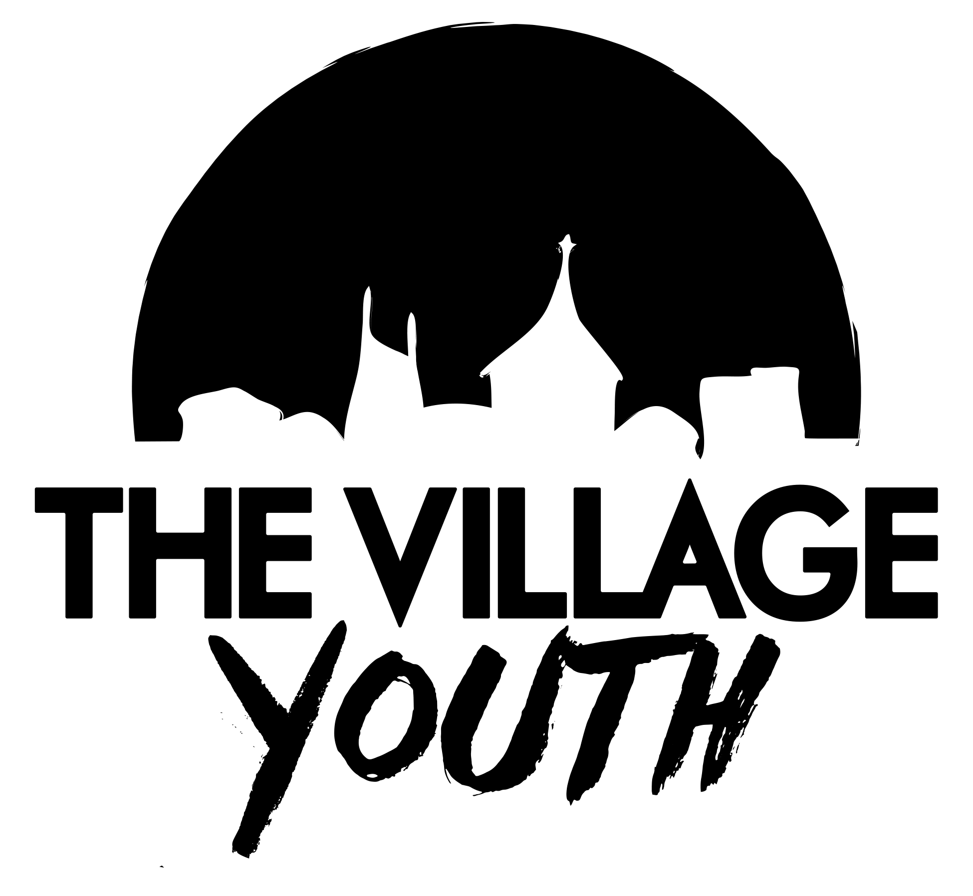 Youth Logo Rebrand .png