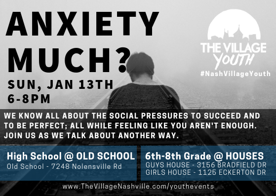 Youth - Anxiety Much_.png