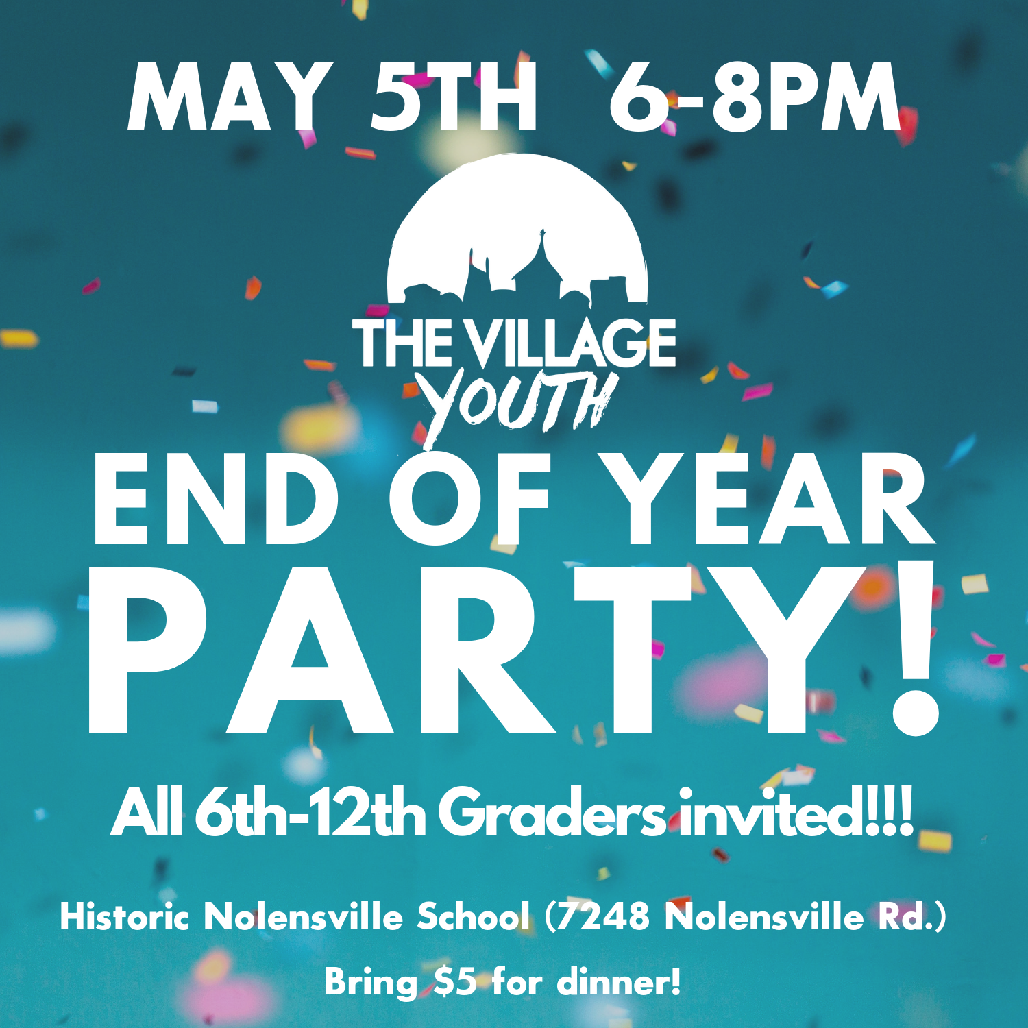 End of Year Youth Party.png