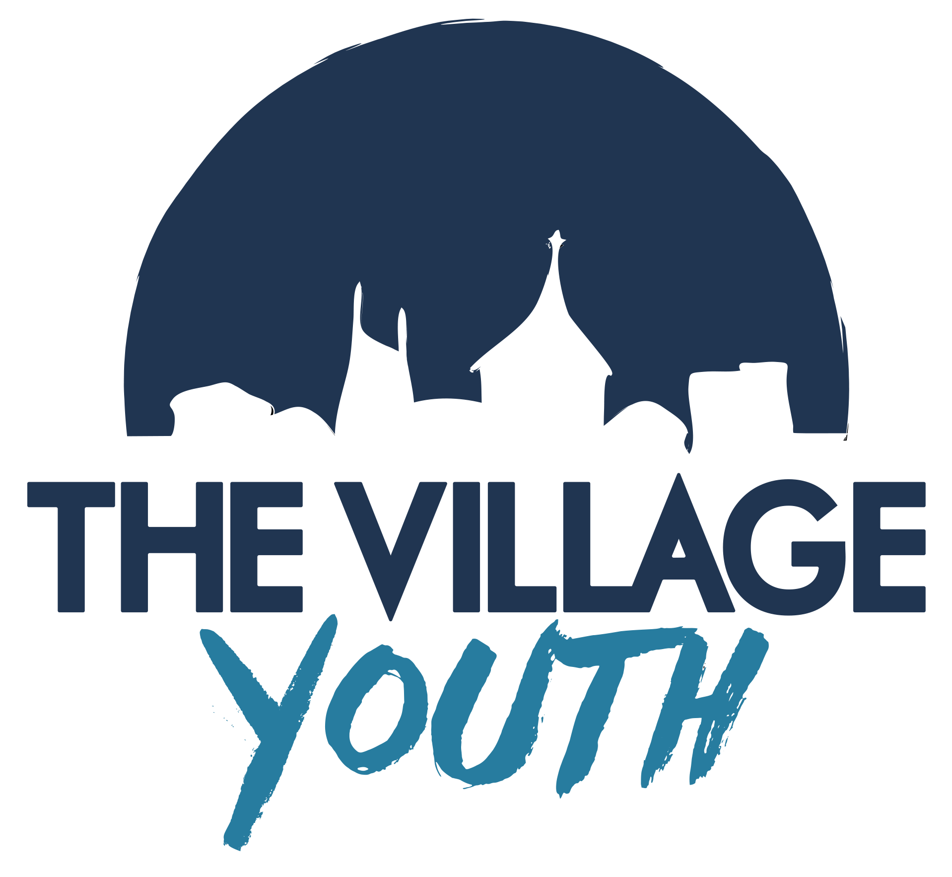 Youth youth new logo colors.png