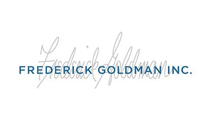 Goldman_292_PC_Banner_FGI_415X250.jpg