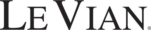 levian-logo.png