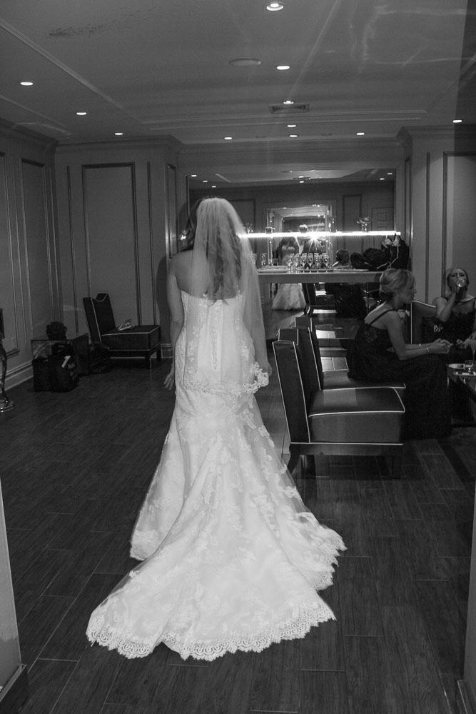 Wedding Day II.jpg