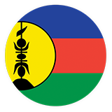 new-caledonia.png